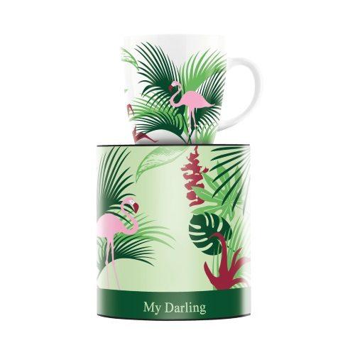 My Darling Coffee Mug - Melanie Wullner