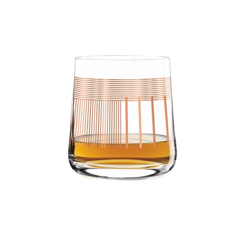 Whisky Glass - Piero Lissoni