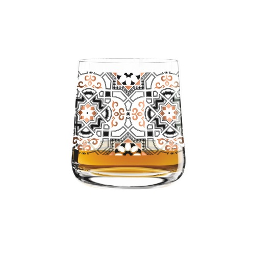 Whisky Glass - Sieger Design