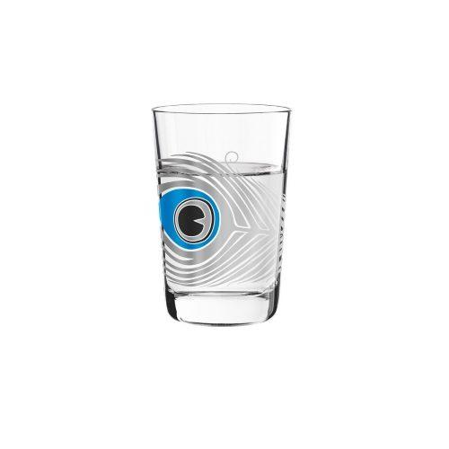 Ritzenhoff Shot Glass - Sonia Pedrazzini
