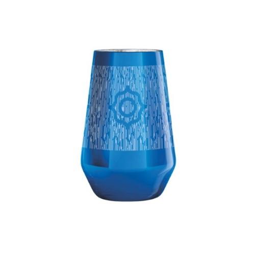 Vodka Glass - Carlo Dal Bianco