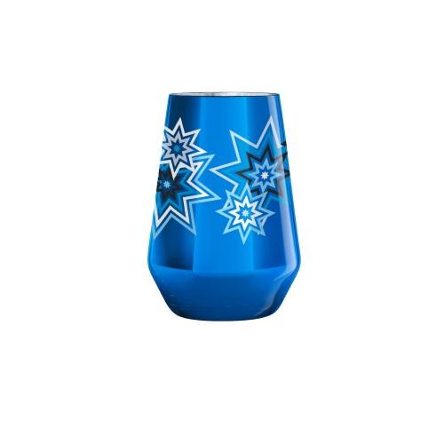 Vodka Glass - Sieger Design