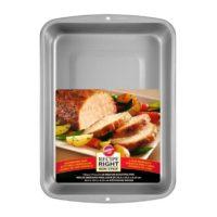 Recipe Right Medium Roasting Pan