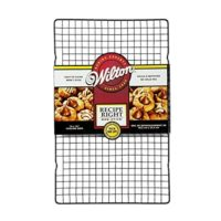 Recipe Right Non-Stick 16 x 10 in. Cooling Grid