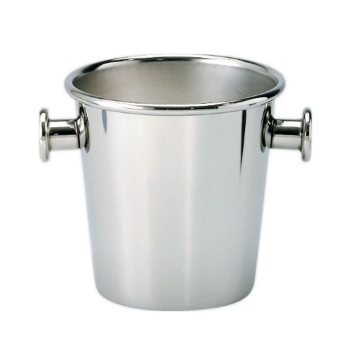 Ettore Sottsass Ice Bucket With Handles
