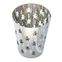 Girotondo Paper Basket