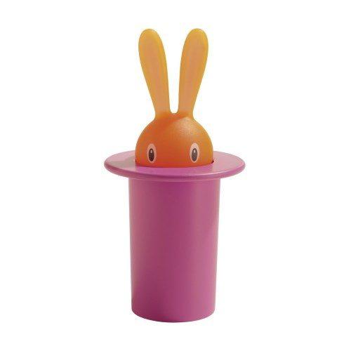 Toothpick Holder - Pink