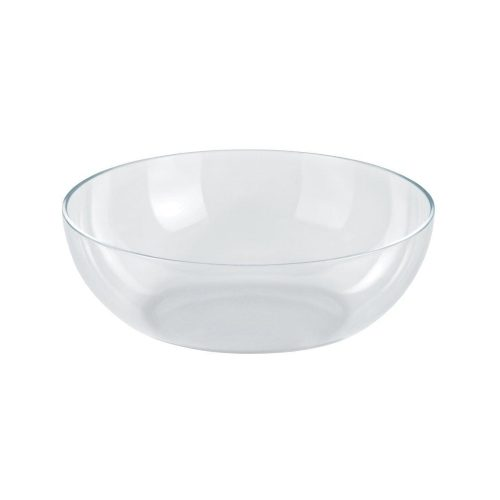 Bowl In Thermoplastic Resin For Esi01set