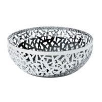 Cactus Fruit Bowl 21cm