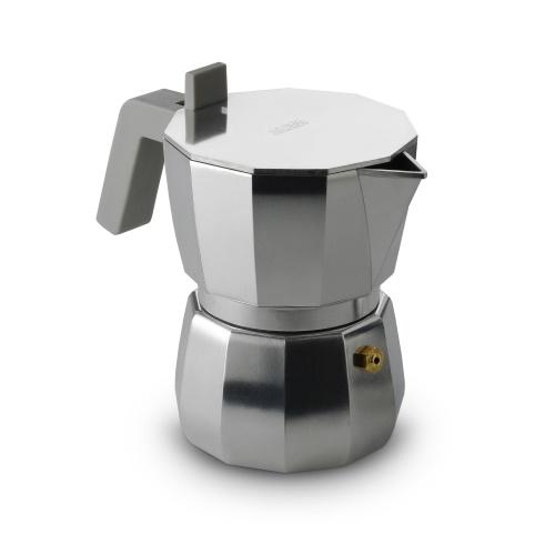Moka Expresso Maker - 3 Cup