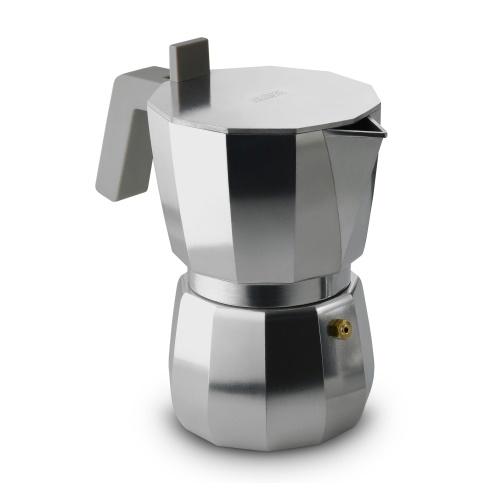 Moka Expresso Maker - 6 Cup