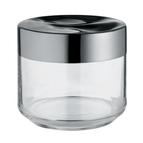 Julietta Jars LC07