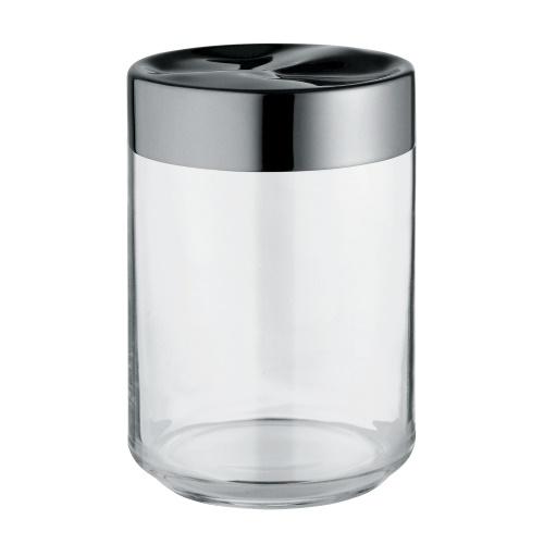 Julietta Jars LC09