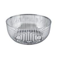 Alessi Fruit Bowl