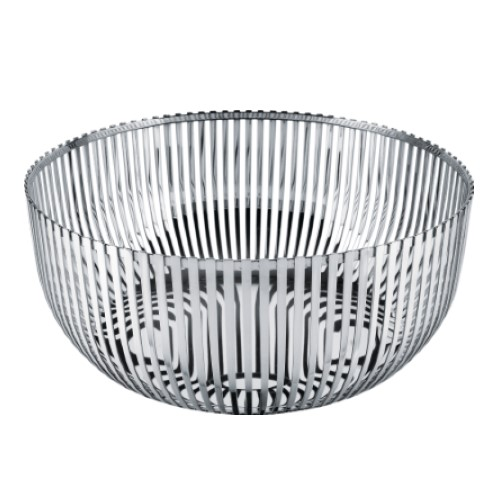Alessi Fruit Bowl