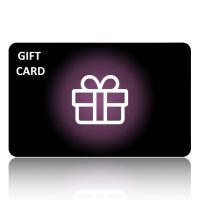 Gift Card for Home & Giftware